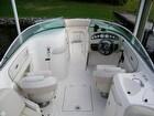 2004 Chaparral 260 SSI Sportboat - #4