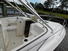 2008 Boston Whaler 320 Outrage Cuddy - #4