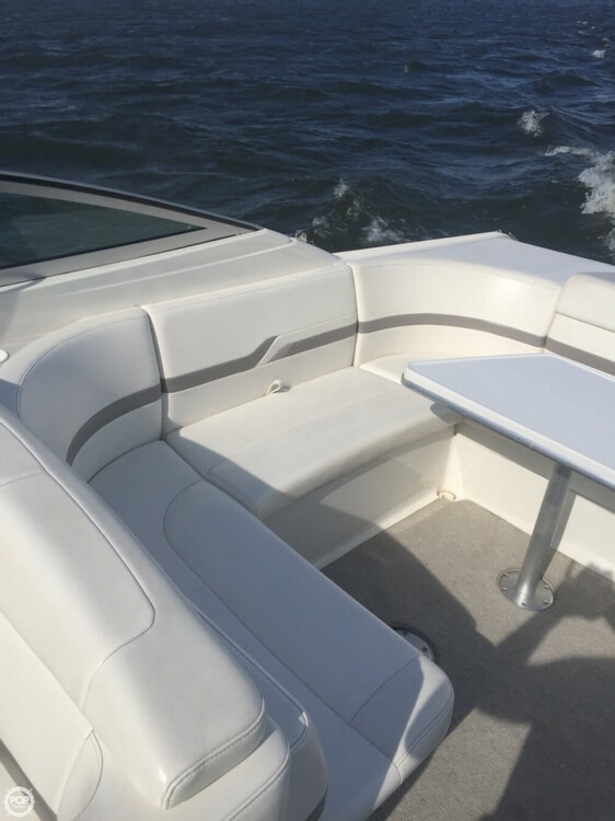 2001 Formula boat for sale, model of the boat is 330 SS & Image # 14 of 40
