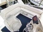 1998 Cruisers 3585 Flybridge Motoryacht 35 - #4