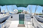 1974 Luhrs 320 Flybridge Convertible - #4