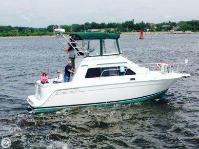 Mainship 31 Sedan Bridge, 31', for sale - $44,400