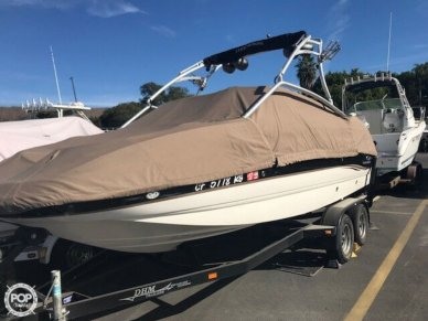 Chaparral 21, 21', for sale - $27,775
