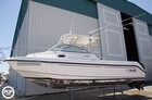 2003 Boston Whaler 275 Conquest - #1