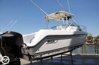2003 Boston Whaler 275 Conquest - #4