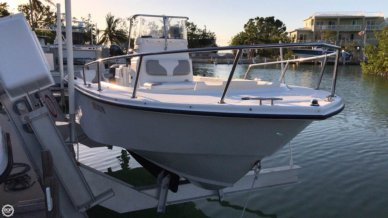 Edgewater 200 CC, 20', for sale - $14,500