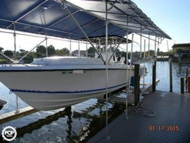 Contender 31 Cuddy, 33', for sale - $72,300