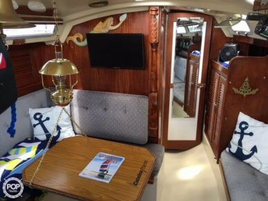 Catalina C30, 30', for sale - $28,000