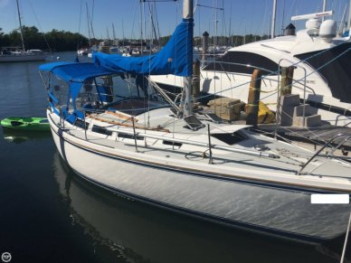 Catalina C30, 30', for sale