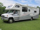 2007 Independence Super C 32