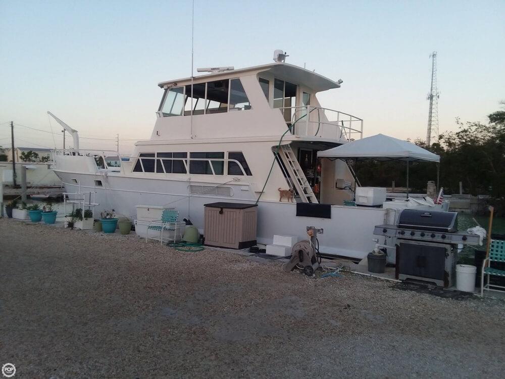 1978 Weist Yachts 60 - #$LI_INDEX