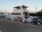 1978 Weist Yachts 60 - #1