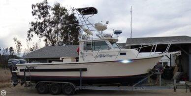 Parker Marine 2820 XL, 28', for sale - $99,000
