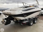 2008 Crownline 23 SS LPX - #7