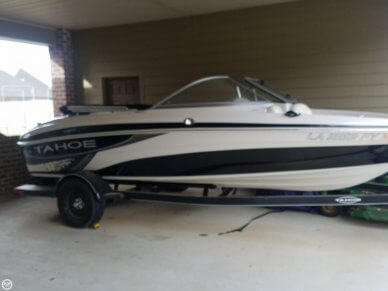 Tahoe 19, 19', for sale - $20,500