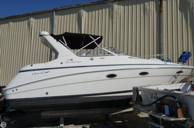 Chris-Craft 320 Express Cruiser, 32', for sale - $36,900