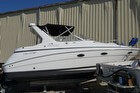 1999 Chris-Craft 320 Express Cruiser - #1