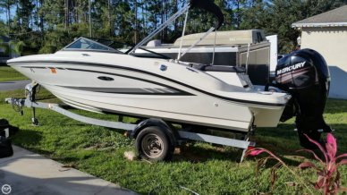 Sea Ray 19 SPX, 19', for sale - $27,800