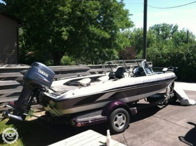 Ranger Boats Reata 1850S, 18', for sale - $27,800