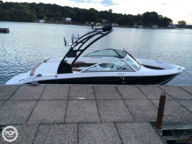 Cobalt 200, 21', for sale - $46,700