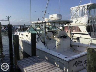 Wellcraft 33 Coastal, 33, for sale