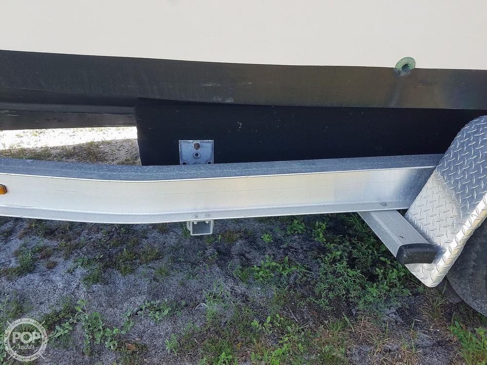 1994 Aquasport boat for sale, model of the boat is 230 Explorer & Image # 21 of 40