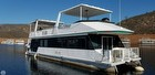 2000 Twin Anchors 54 Houseboat - #1