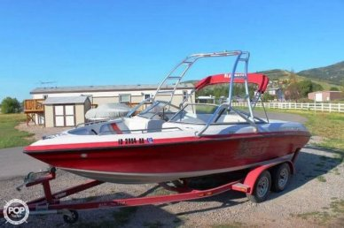 Bluewater 20, 20', for sale - $15,500
