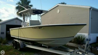 SeaCraft 23, 23', for sale - $47,300