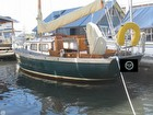 1965 Cheoy Lee 27 Offshore - #4