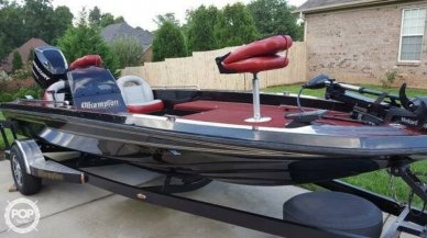 Champion 18, 18', for sale - $18,400