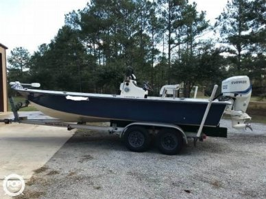 Kenner 21, 21', for sale - $21,800