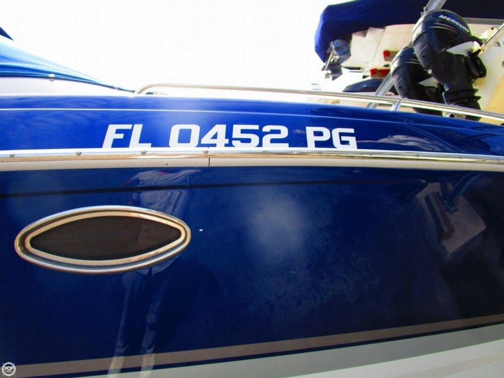 2012 Formula 31 BR - image 2
