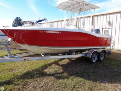 Clearwater 2000 CC, 20', for sale - $26,700