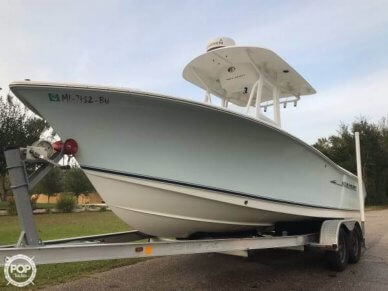 Sea Hunt 21, 21', for sale - $49,900