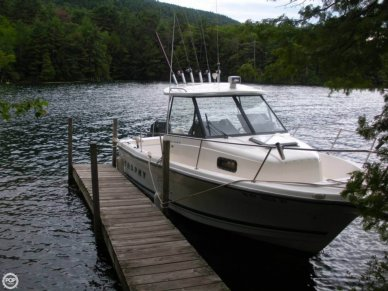 Trophy 27, 27', for sale - $17,500