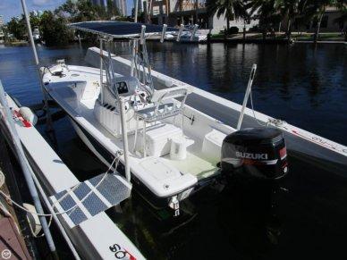Nitro Bay 2200 VLTUN, 21', for sale - $22,500