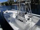 2005 Nitro Bay 2200 VLTUN - #4