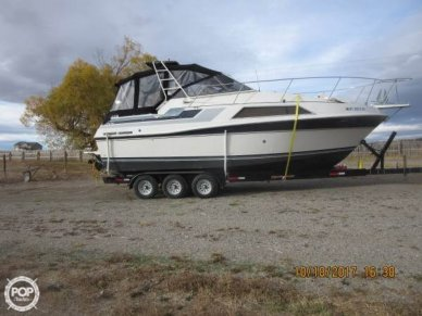 Carver 27, 27', for sale - $22,500