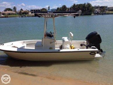 Dusky Marine 17, 17', for sale - $15,000