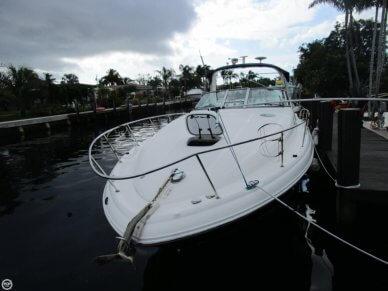 Sea Ray 340 Sundancer, 37', for sale - $69,900