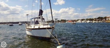 Endeavor 40, 40', for sale - $44,500