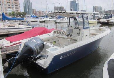 Sailfish 240, 23', for sale - $64,995