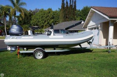Mostro 14, 14', for sale - $22,500