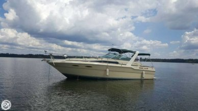 Sea Ray 300 Sundancer, 300, for sale - $19,500