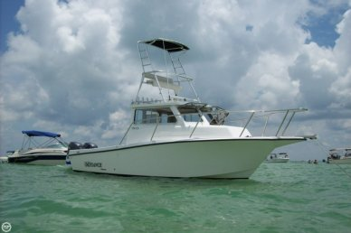Defiance Admiral 250 EX, 25', for sale - $49,000