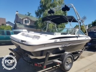 Reinell 19, 19', for sale - $19,000