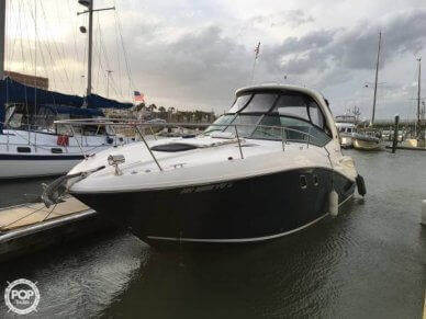 Sea Ray 310 Sundancer, 33', for sale - $79,999