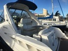 2008 Sea Ray 310 Sundancer