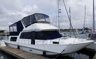 1996 Holiday Mansion COASTAL COMMANDER 490